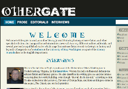 Othergate